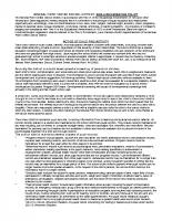 16-17 MS Handbook