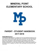 17-18 ES Handbook