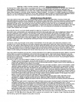 17-18 MS Handbook