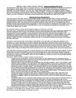 19-20 MS Handbook
