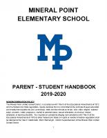 19-20 ES Handbook