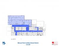 2-10-20 Floor Plan