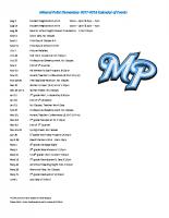 2017-18 Elementary School Calendar.docx