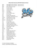2018-19 Elementary School Calendar.docx