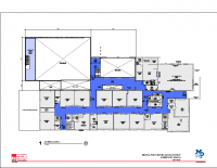 2019-10-14 Mineral Point Layout