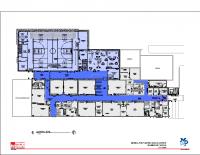 1-13-20 Floor Plan