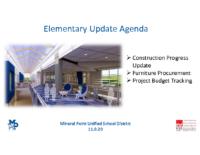 2020-11-09 Board Meeting