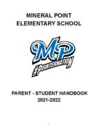 2021-22 ES Handbook
