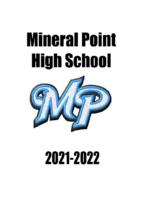 2021-22 HS Handbook