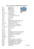 21-22 Elementary School Calendar.docx – Google Docs