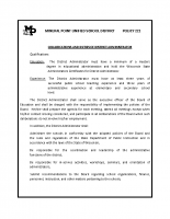 221-qualifications-and-duties-of-district-administrator