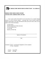 411-exhibit-complaint-form
