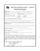 411-exhibit-discrimination-complaint-form