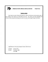 412-school-census