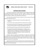 431-compulsory-student-attendance