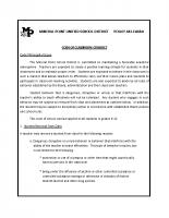 443-exhibit-code-of-classroom-conduct