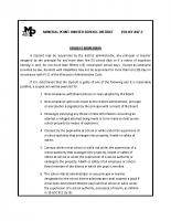447-3-student-suspension