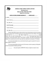 447-4-exhibit-notice-of-pupil-expulsion-hearing