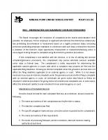 511-rule-discrimination-and-harrassment-complaint-procedures