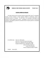 523-3-employee-assistance-program