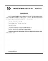 533-4-filling-vacancies