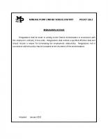 536-1-resignation-of-staff