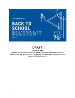 Back to School Blueprint (2)