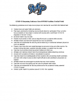 COVID-19 Reopening Guidance_ MPUSD Football Field