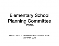 ESPC Board Presentation_FINAL_PDF