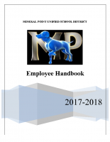 EmployeeHandbook17-18 (1)