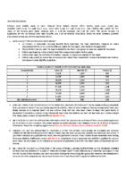 English-Published Application FINAL 2021-22