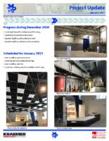 January Project Update Sheet 1.11.21 (1)