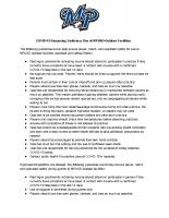 MPUSD Covid-19 Facility Use Guidelines_ Baseball and Softball Fields
