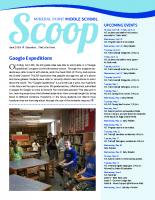 MS Scoop April16C