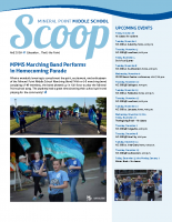 ms-scoop-fall16a