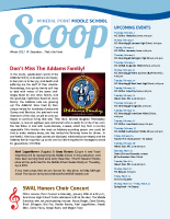 MS Scoop Winter17A