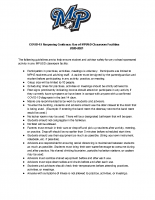 Reopening Guidance_ Use of MPUSD Classroom Facilities