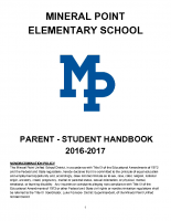 16-17 ES Handbook