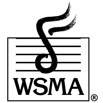 WSMA_Logo_Registered_Large
