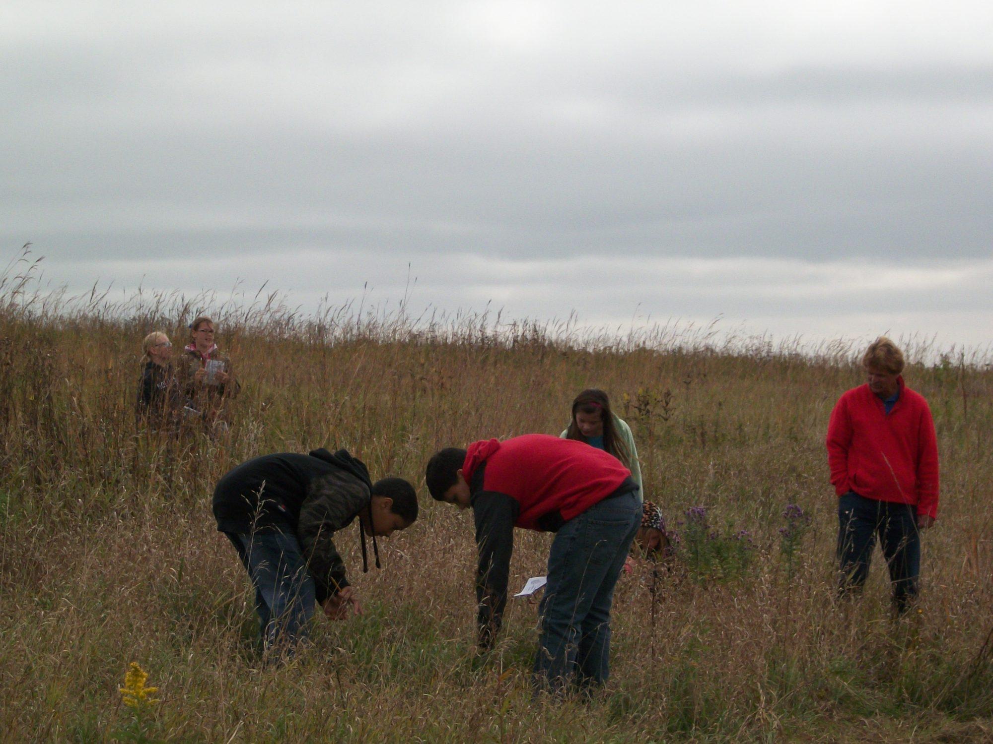 conservation-field-trip-2