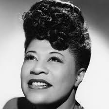Click here to learn more about Ella Fitzgerald