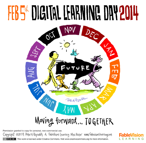 fablevision-digital-learning-day-2014-banner