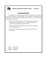 new-member-orientation-policy-162