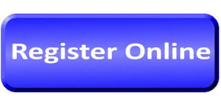 register_online_button_glow
