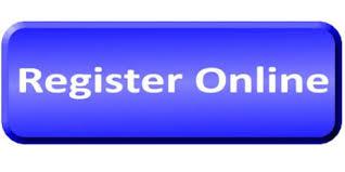 register_online_button_glow